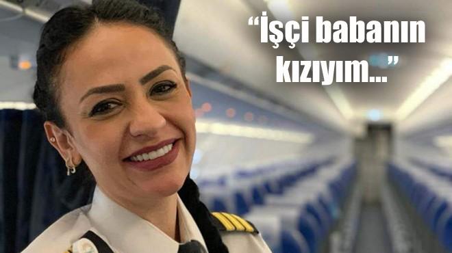 'HER FIRSATTA TÜRKİYE'DEYİM'