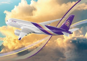 THAI AIRWAYS RİSK ALTINDA