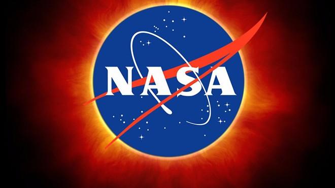 NASA'DAN BİR İDDİA