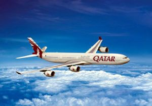 QATAR AIRWAYS'DEN YENİ FIRSATLAR