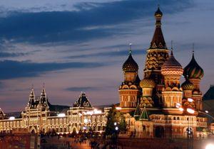 RUSYA-TÜRKİYE UÇUŞLARI NE ZAMAN